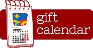 Calendar in dar